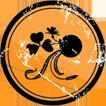 Jacquelyn Candelas – Web Developer – Web Designer – Mobile Development – UX
